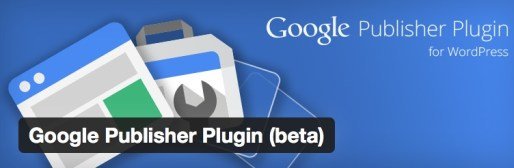Plugin oficial de Google para WordPress 1