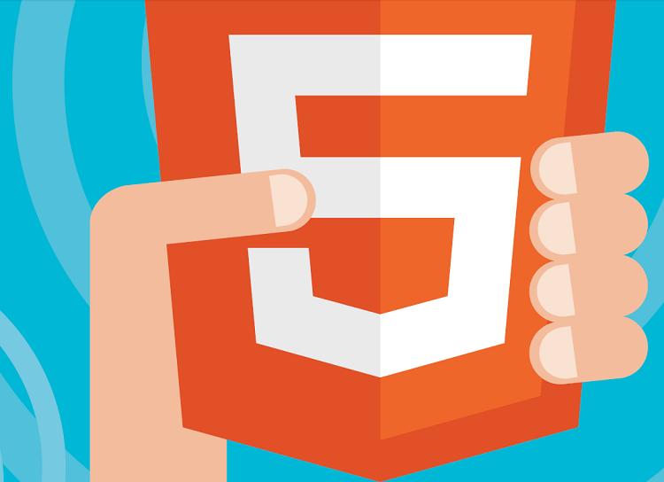 Confunden el HTML con una enfermedad de transmisión sexual 2