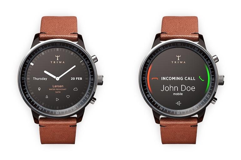 El smartwatch que Apple debería fabricar 1