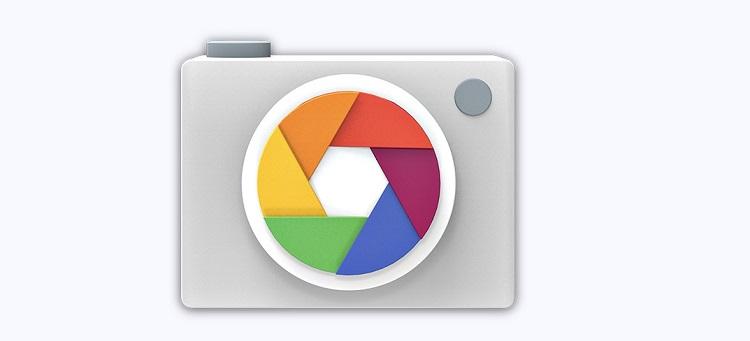 Google se une a la guerra contra los vídeos verticales
