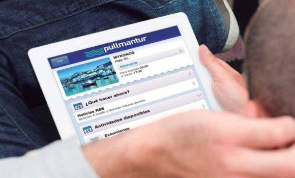Versatiles aplicaciones smartphone companias cruceros2
