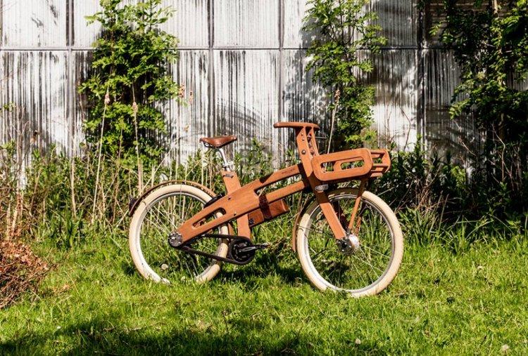 Bicicletas electricas madera2