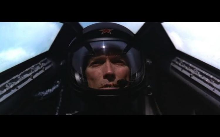Inventan un avión que se pilota con la mente