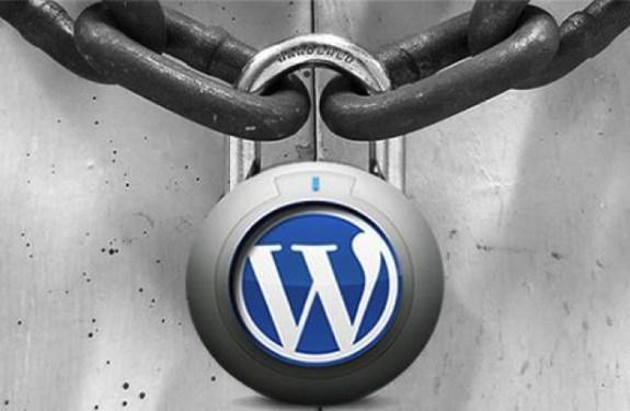 Cómo proteger la cuenta de administrador de tu blog