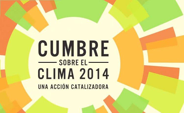 Los vídeos de OMM sobre el cambio climático en 2050