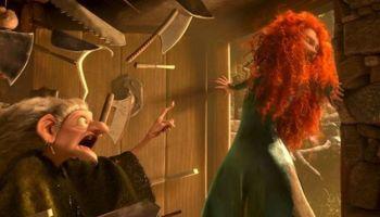 The Pixar Theory: cómo todas las películas de Pixar están conectadas 2