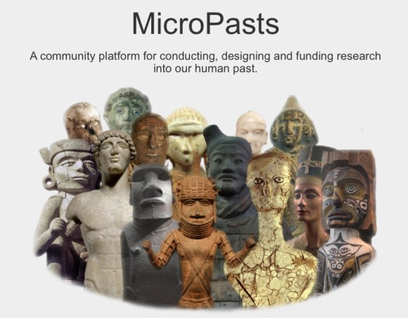 micropasts crowdfunding 1