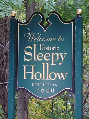 sleepy_hollow_3
