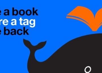 La editorial Penguin donará un libro cada vez que alguien use el hashtag #giveabook