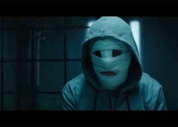 6 películas de ciencia ficción que no te deberías perder en 2015 1