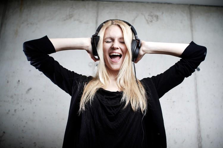 ¿Cómo elegir los mejores auriculares que se adaptan a ti?