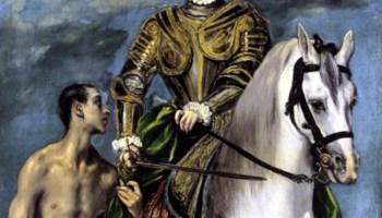 El Greco en la National Gallery
