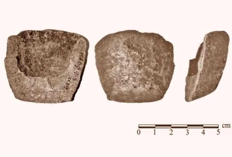 Científicos encuentran una nueva evidencia de la presencia vikinga en Canadá
