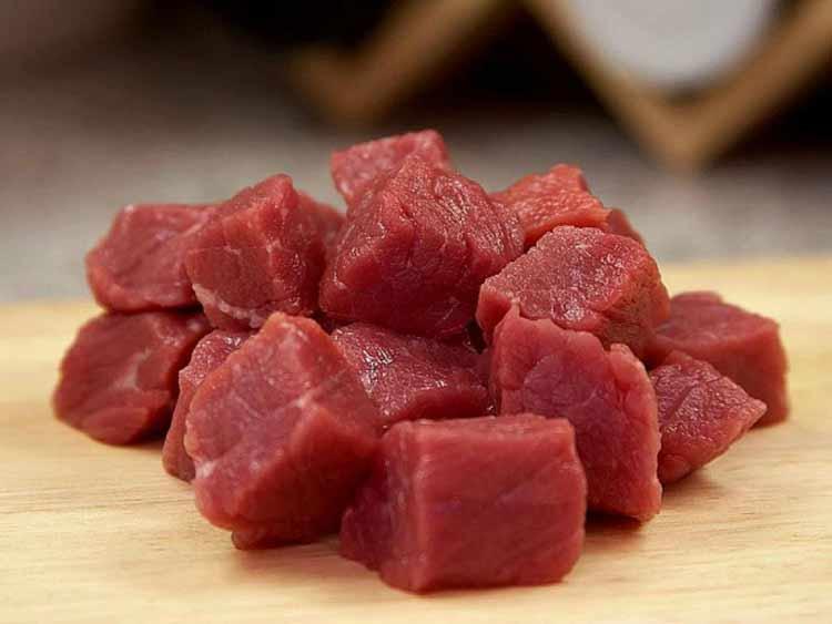 Consumo de carne roja y cáncer: una molécula de azúcar es la culpable