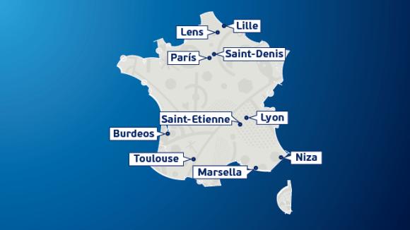 venues_map