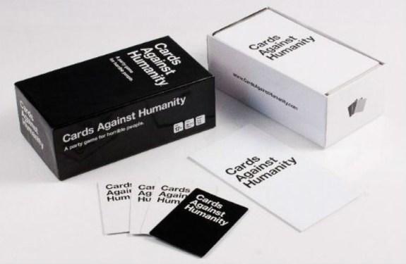 Los creadores de Cards Against Humanity compran una isla para sus seguidores 1