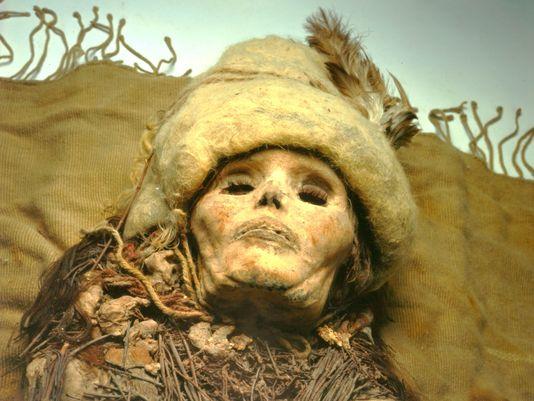 1393358710000-D05-Mummy-C-18
