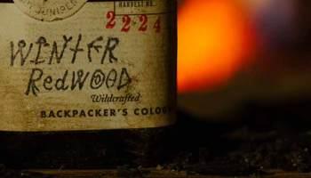 Juniper Ridge o cómo hacer perfumes que huelen a naturaleza salvaje
