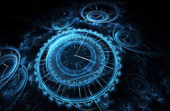 Los relojes más precisos del mundo