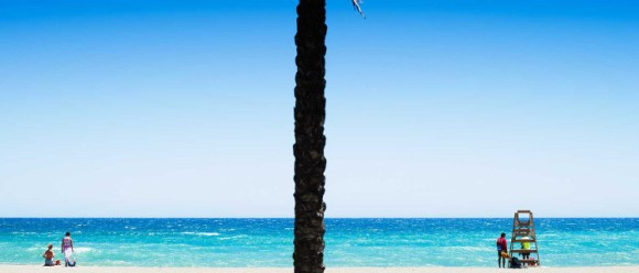 Veranear Costa del Sol