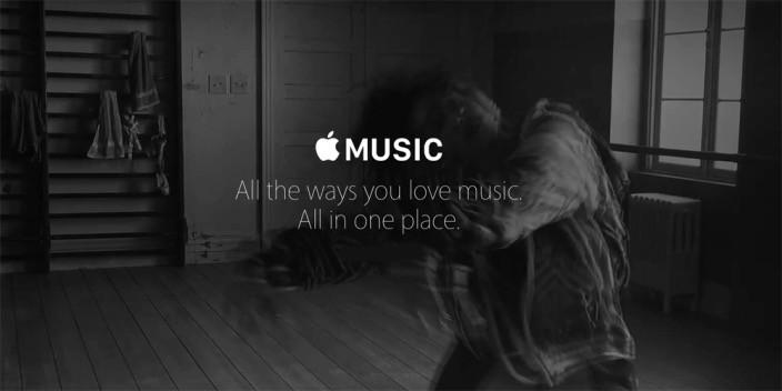 Cómo funciona realmente el límite de 25.000 canciones en Apple Music