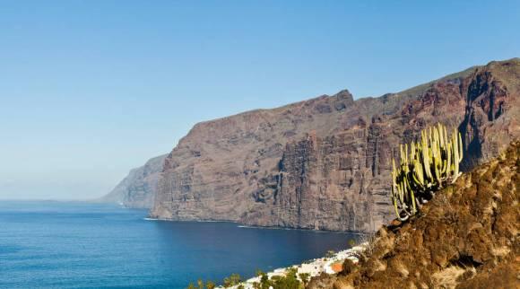 Iconos de Tenerife 2