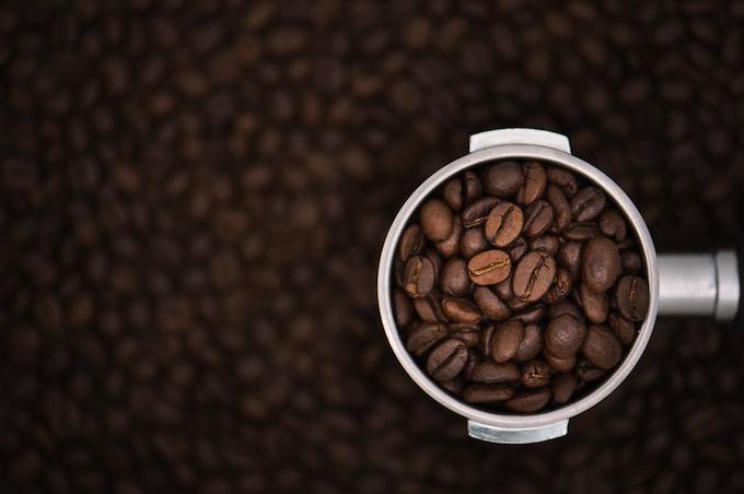 6 datos poco conocidos sobre la cafeína