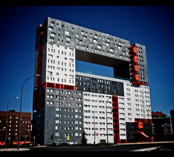 15 edificios estramboticos mundo 5