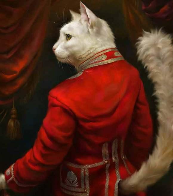 classic-art-cats-1