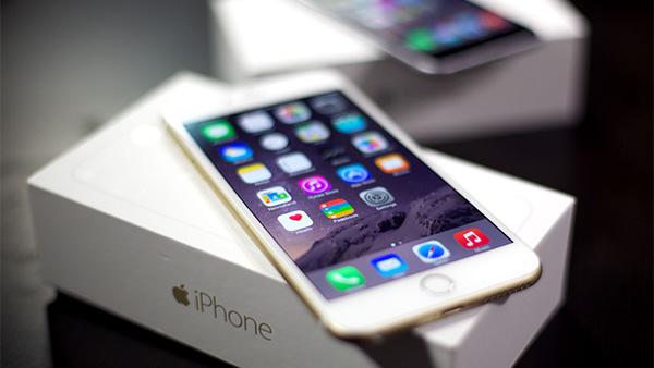 Consejos para proteger tu iPhone 6/6S