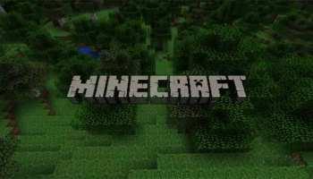 LaBrujulaVerde-Minecraft