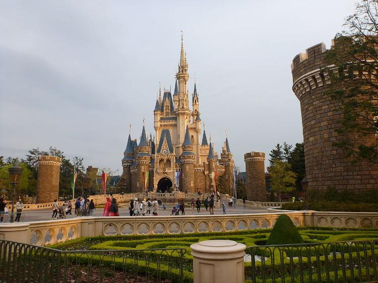 10 principales atracciones turisticas ciudades todo mundo 2
