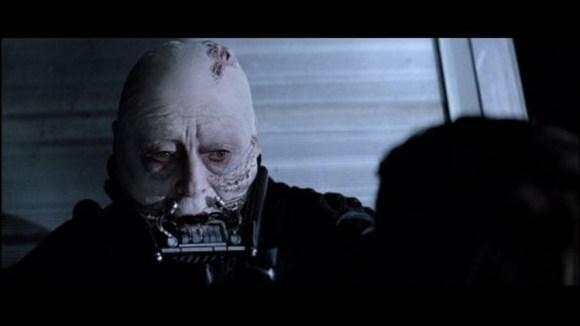 Influencia famoso comic frances Star Wars 5