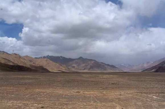 desierto-markansu