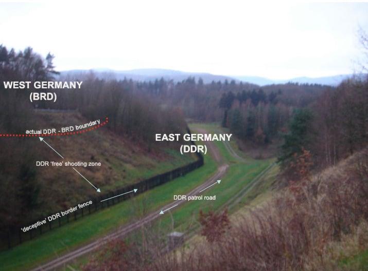DDR-border-management