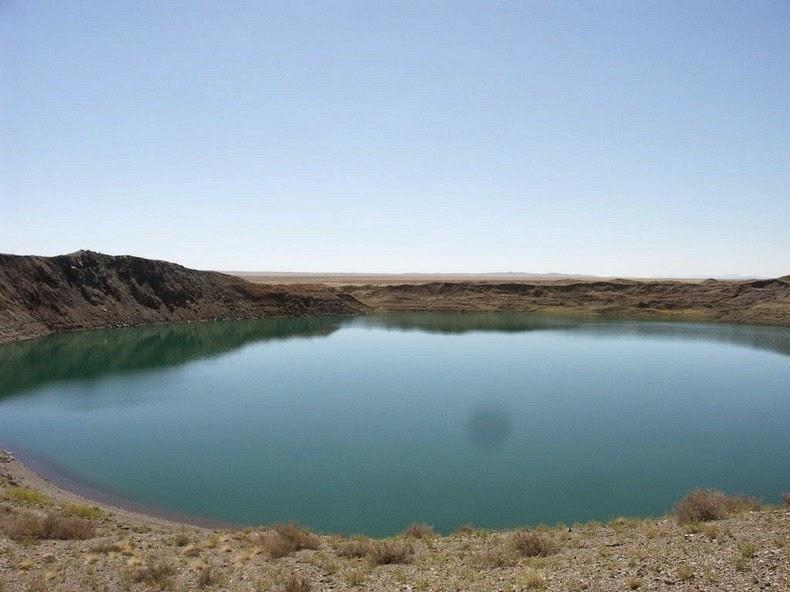 lake-chagan-5[2]
