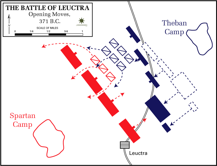 Battle_of_Leuctra,_371_BC_-_Opening_moves
