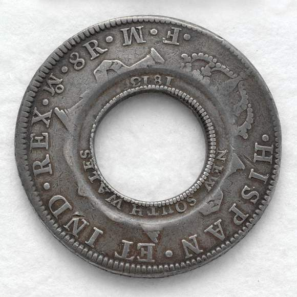 800px-holey_dollar_coinage_nsw_1813_a128577_01