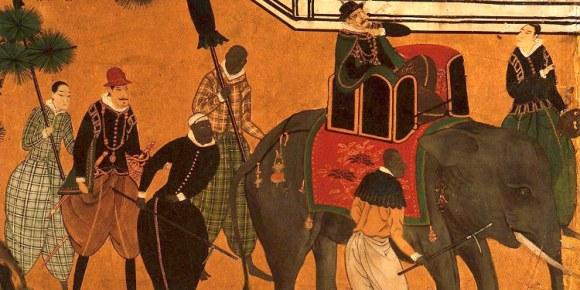 yasuke-esclavo-africano-llego-ser-samurai
