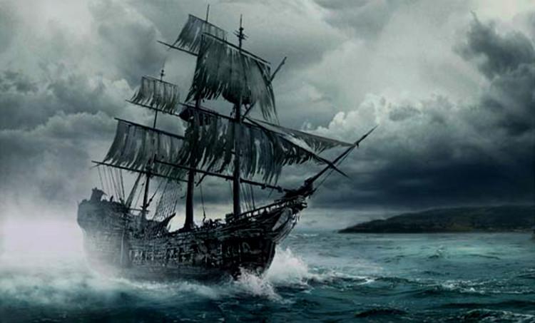 caleuche-barco-fantasma-mitologia-chiloe