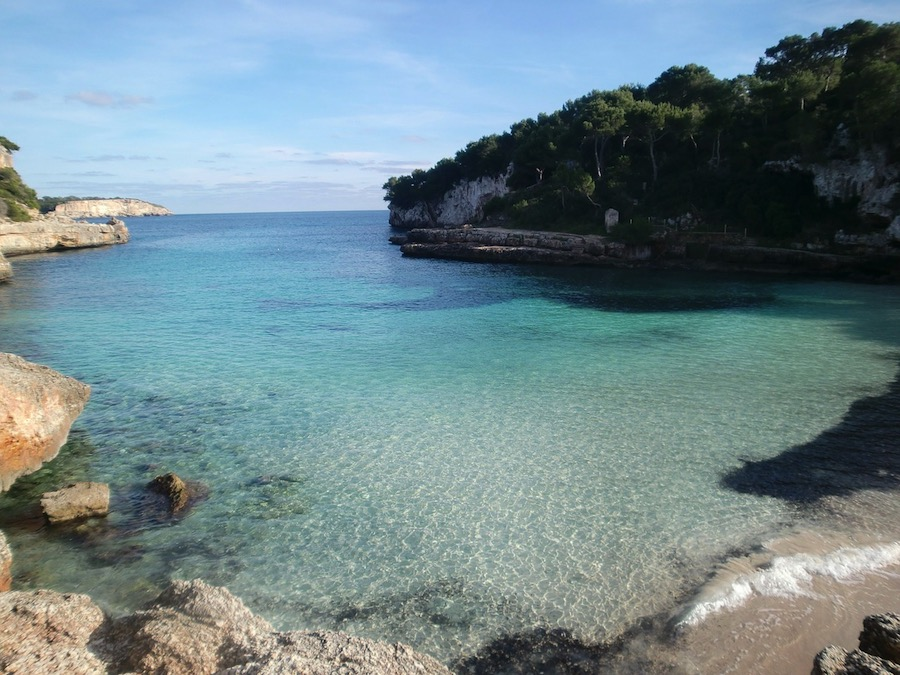Las maravillas de Mallorca
