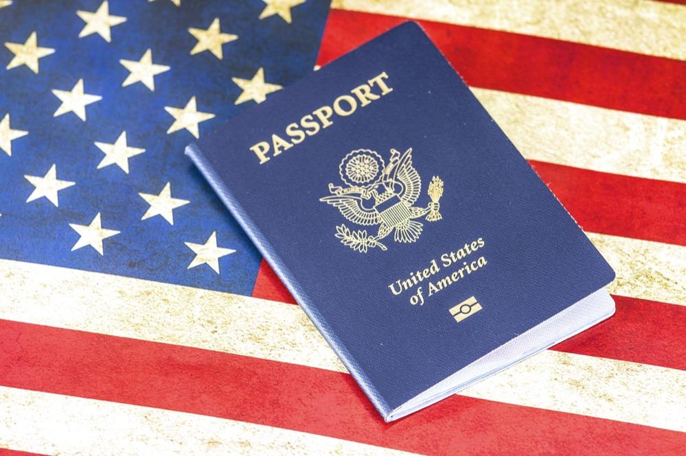 ¿Qué pasa si sobrepasas el limite de estancia autorizado en Estados Unidos?