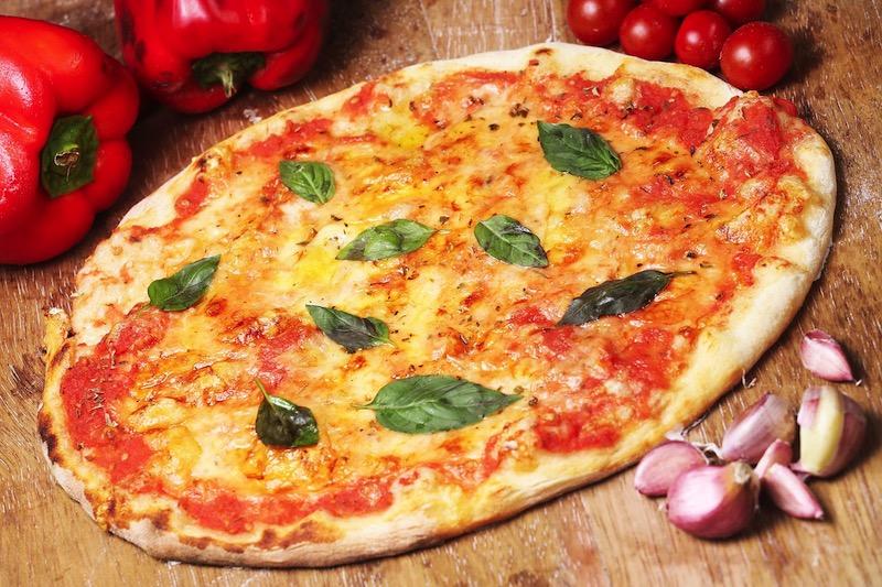 Street Foods de Nápoles: viajes gastronómicos a otro nivel