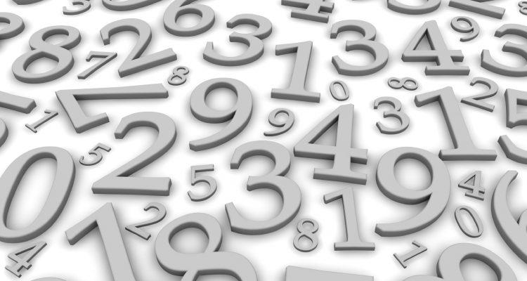Isoacrónimos y numerología en Japón