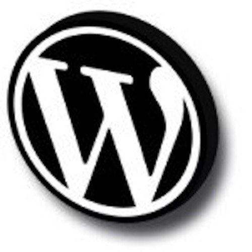 7 Plugins realmente útiles para WordPress