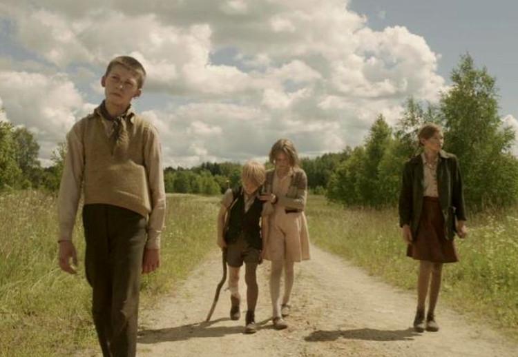 Wolfskinder, los niños huérfanos alemanes en territorio soviético tras la Segunda Guerra Mundial