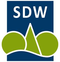logo_sdw_web