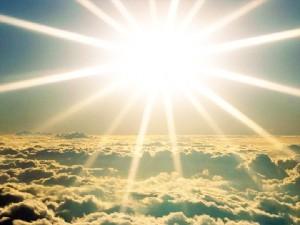 Raggi-solari