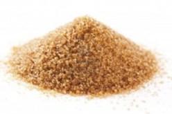 zucchero-di-canna