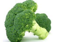 Germogli-di-broccoli